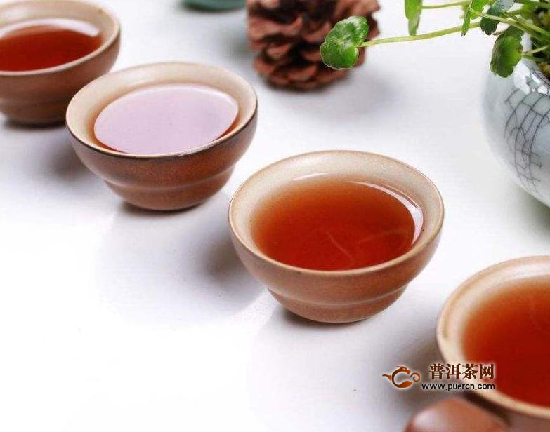 六堡茶是什么茶叶呢