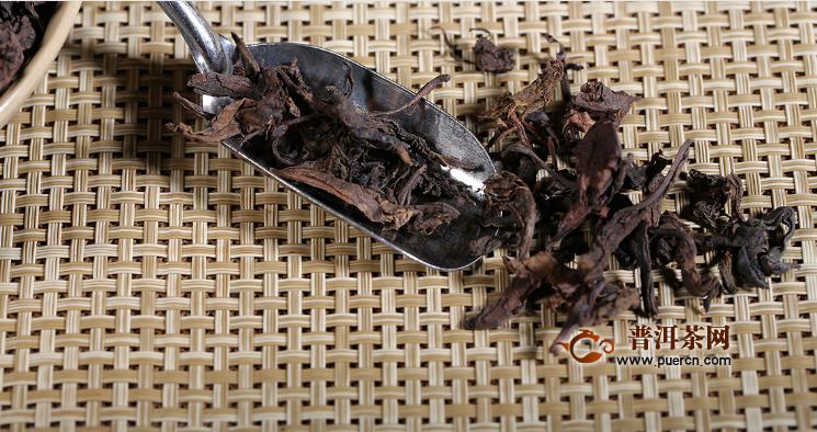 正常六堡茶多少钱一斤
