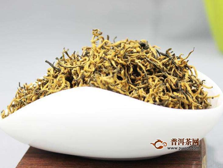 红茶的几种保存方法简单介绍