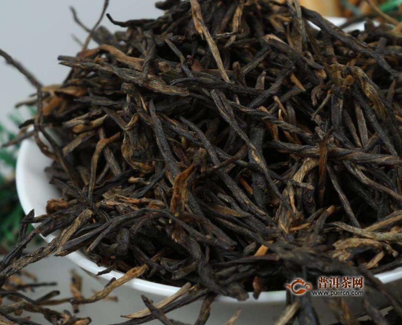 红茶有哪些品牌呢