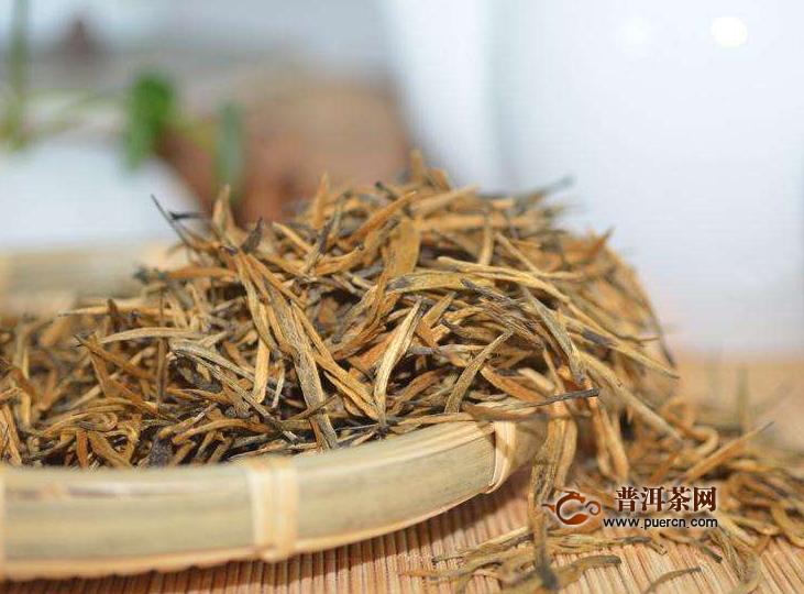 红茶功效与作用禁忌症