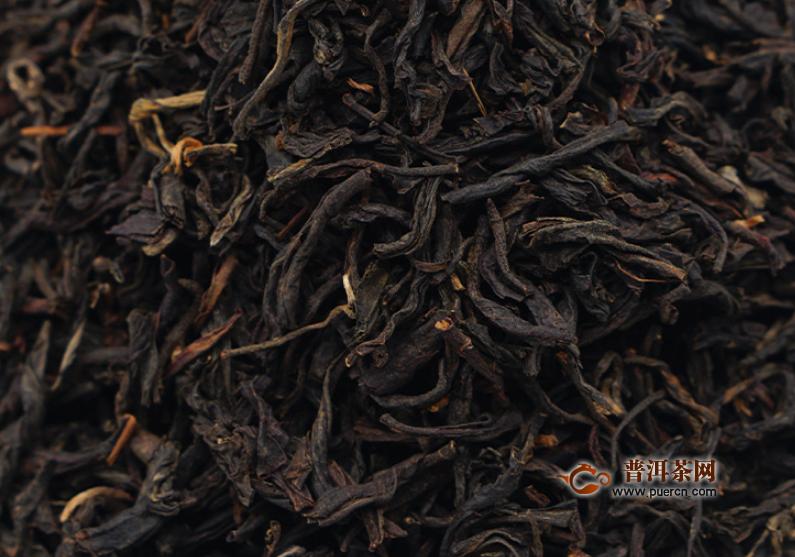 红茶加蜂蜜的作用及禁忌