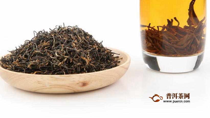 红茶的保存期限是多久