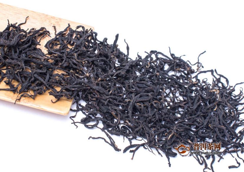 红茶的冲泡时间是多长