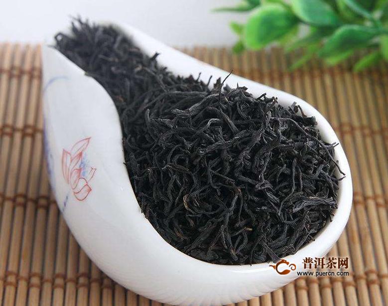 红茶是什么茶叶种类您了解吗