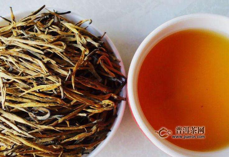 你家的红茶能存放多久