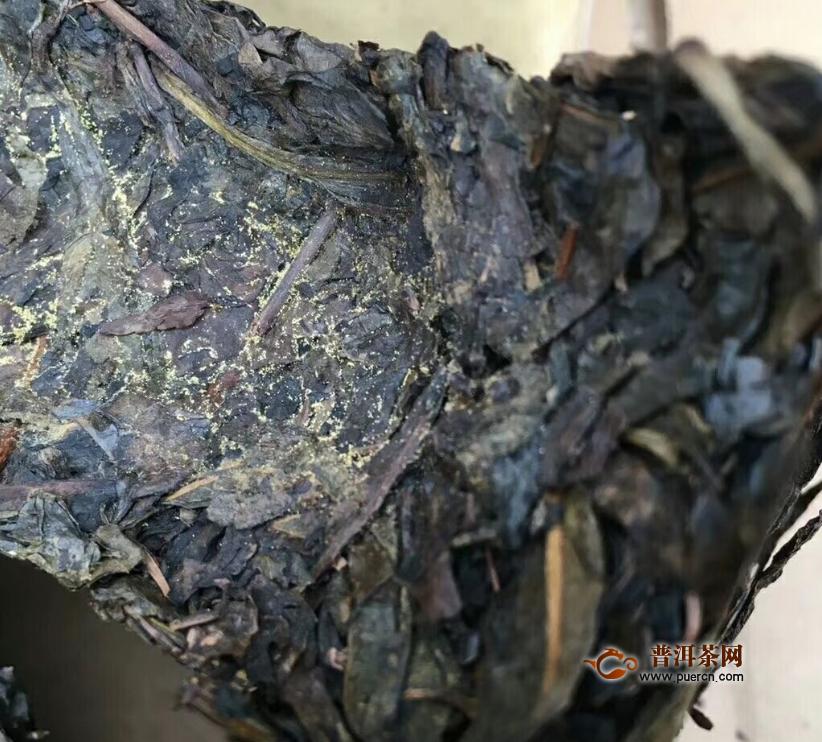 安化黑茶多少钱一斤合适呢