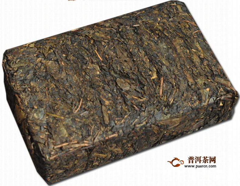 优质安化黑茶价格是多少呢