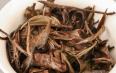 白牡丹白茶品牌主要包括哪些