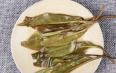 白牡丹茶是什么茶叶种类