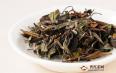 寿眉茶属于发酵茶是不是