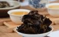 寿眉白茶好的是多少钱一斤