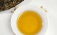 白茶寿眉的功效及其禁忌