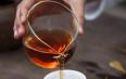 饮用寿眉白茶的好处主要包括