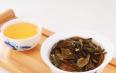 寿眉茶是什么茶您了解了吗