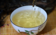 白茶要是过保质期还能喝吗