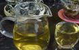 白茶跟生普之间有有什么区别