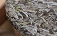 茗茶白茶的储存方法