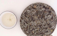 饮用白茶有什么功效和禁忌