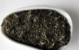 白茶最多能存放多久