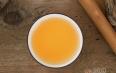 贡眉白茶的价格是多少正常