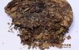 贡眉白茶存储方法有哪些