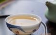 保存白茶需要注意什么