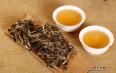 白茶为什么具有收藏价值