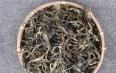 白茶正常多少钱一斤