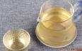 白茶是炒出来的茶叶是吗