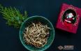 白茶储存方法简单介绍