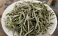 白茶的种类有哪些