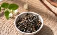 白茶有收藏价值很高是吗