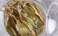 白茶珍贵的功效和作用介绍