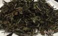 白茶是用什么工艺制作的