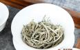 白茶的主要功效与作用都那些