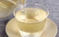 中国白茶排名十大品牌