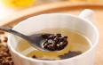 大麦茶能天天喝是不是