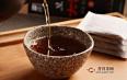 大麦茶的减肥效果怎样