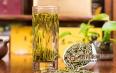 喝霍山黄大茶功效和作用