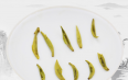 霍山黄芽正常价格多少