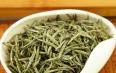 君山银针是哪个地方的名茶
