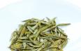 君山银针和绿茶之间的区别