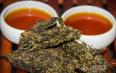 湖南安化黑茶冲泡方法简单介绍