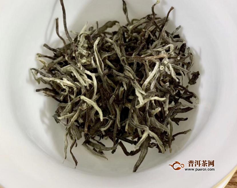 正常老白茶多少钱一斤呢