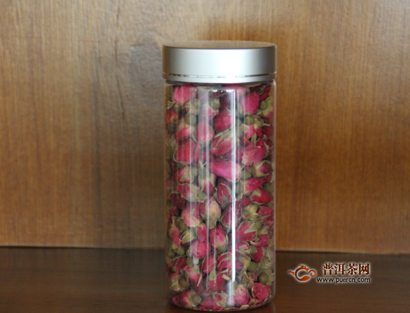 饮用玫瑰花茶的作用有哪些