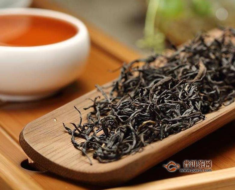 滇红茶可以长久存放吗