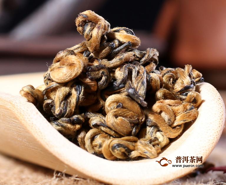 云南滇红茶哪个品种好