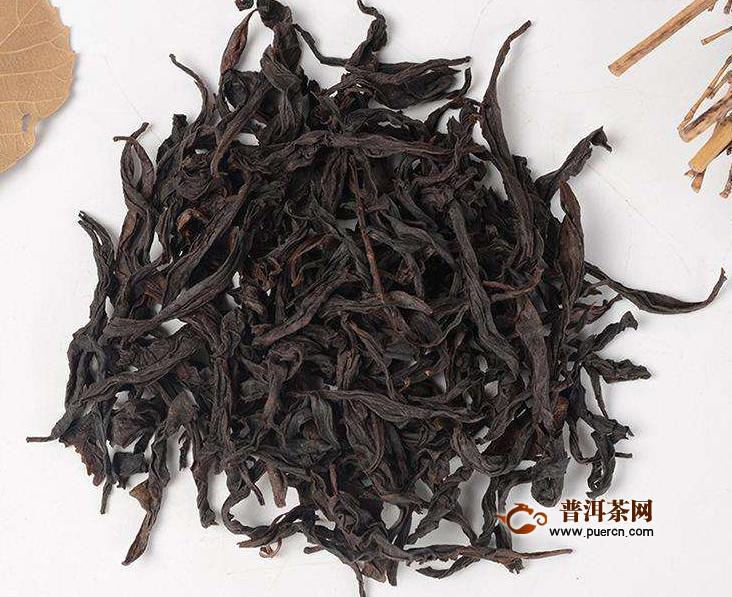 冲泡武夷山在红袍茶具简单介绍