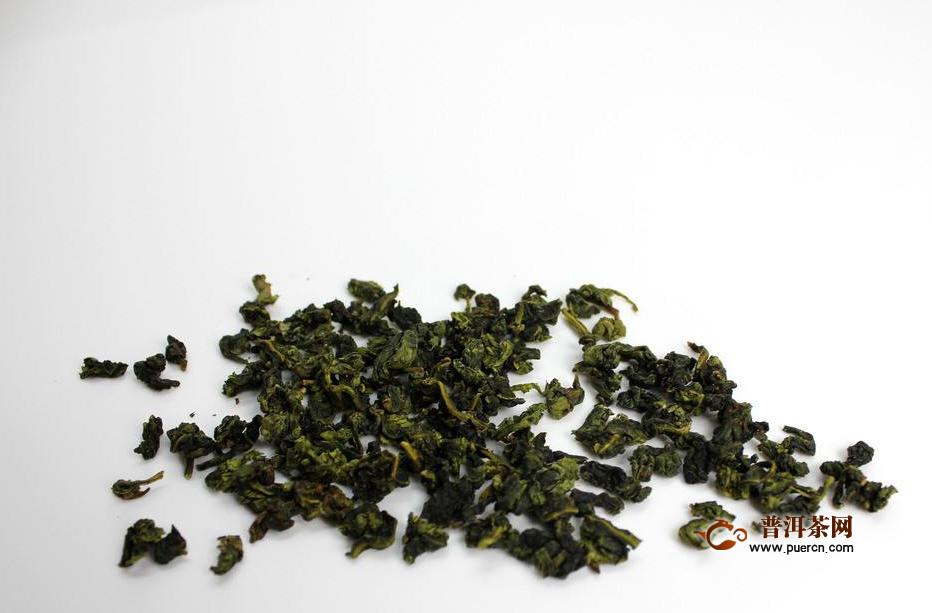 铁观音属于什么茶您是否了解